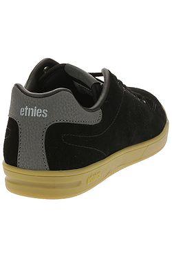 ... boty Etnies Callicut LS - Black Gray Gum d3d6dcf594