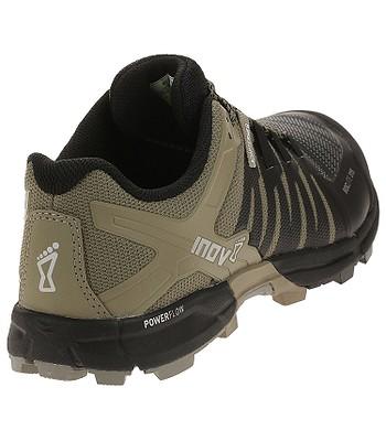 newest f438e 84e30 shoes Inov-8 000720/Roclite 315 (M) - Black/Brown - men´s ...