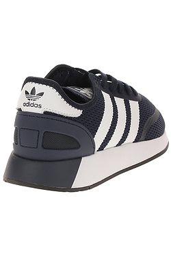 068e064ffe464 ... topánky adidas Originals N-5923 - Collegiate Navy/White/Core Black