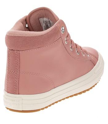 boty Converse Chuck Taylor All Star Boot PC Hi - 661905 Rust Pink Burnt  Caramel 61b1ed76b5
