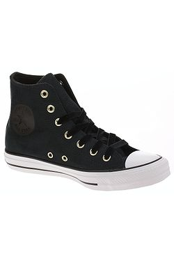 b73aed08102 topánky Converse Chuck Taylor All Star Hi - 561702 Black Black White