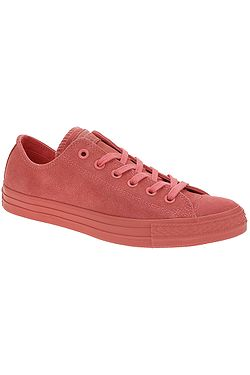 topánky Converse Chuck Taylor All Star OX - 161413 Punch Coral Punch Coral  ... 34e1efa4202