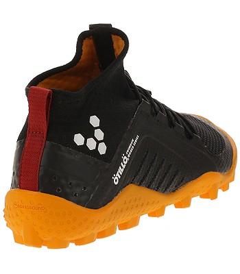 boty Vivobarefoot Primus Swimrun Boot SG L - Black Orange Mesh. SKLADEM  Doprava zdarma d958a7d838