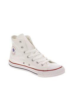 detské topánky Converse Chuck Taylor All Star OX - 3J253 671da0d390