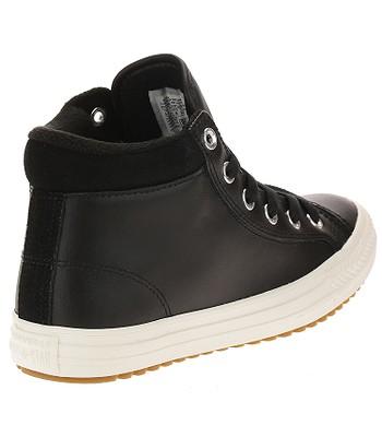 boty Converse Chuck Taylor All Star Boot PC Hi - 661906 Black Burnt  Caramel. SKLADEM -20% 3bc30fc929