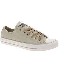 topánky Converse Chuck Taylor All Star OX - 561704 Papyrus Papyrus White c60bc812b0f