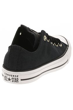 9578083d38e ... topánky Converse Chuck Taylor All Star OX - 561705 Black Black White
