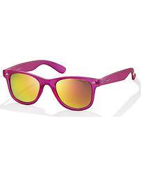 f491dd0d2 okuliare Polaroid PLD 6009/N M - Bright Pink/Polarized