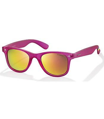 okuliare Polaroid PLD 6009 N M - Bright Pink Polarized - snowboard ... 261350dfb83