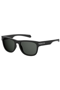 okuliare Polaroid PLD 2065 S - Matt Black Polarized 63a6a3c5154