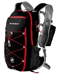 341a2087de6 batoh Mammut Mtr 141 Advanced - Black Magma