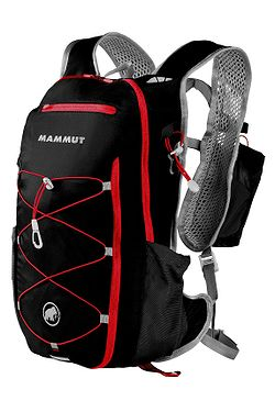 batoh Mammut Mtr 141 Advanced - Black Magma ... 5b04727141