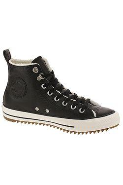 shoes Converse Chuck Taylor All Star Hiker Hi - 161512/Black/Egret/Gum