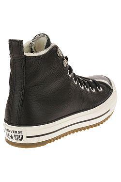 27da04ee9 ... boty Converse Chuck Taylor All Star Hiker Hi - 161512/Black/Egret/Gum