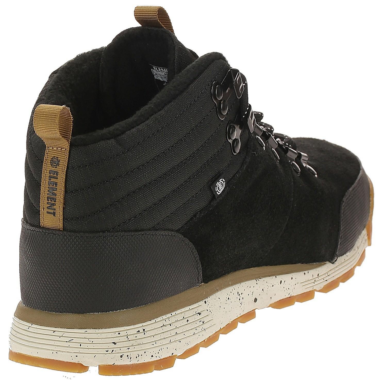Shop Black Light Element Gum Men´s Blackcomb Donnelly eu Shoes qt0w6q