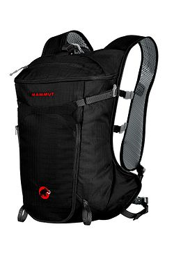 batoh Mammut Neon Speed 15 - Black f5eea4ae77