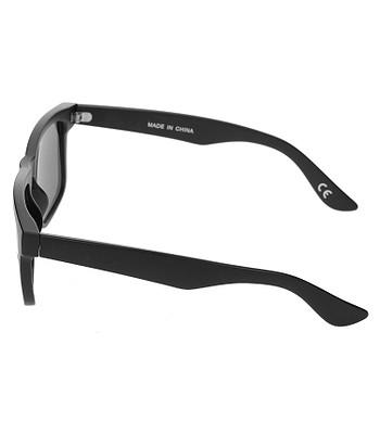 okuliare Vans Squared Off - Black Black. Produkt už nie je dostupný. 486c117802b