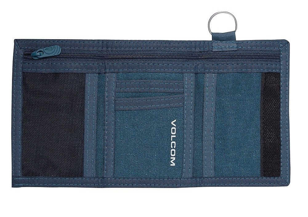 Volcom Full Stone Cloth