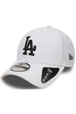 kšiltovka New Era 9FO Diamond Era MLB Los Angeles Dodgers - White Black 348606cafcba