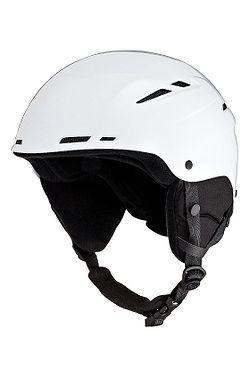 ... helmet Roxy Alley Oop Rental - WBB0 Bright White d2c59ce80eb
