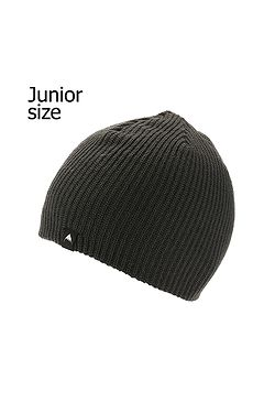 934841d444f cap Burton DND - Mounument - unisex junior