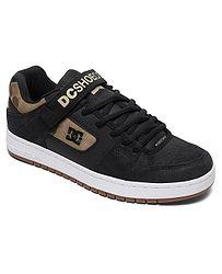 ffc0566a109a6 topánky DC Manteca V SE - BLO/Black Camo