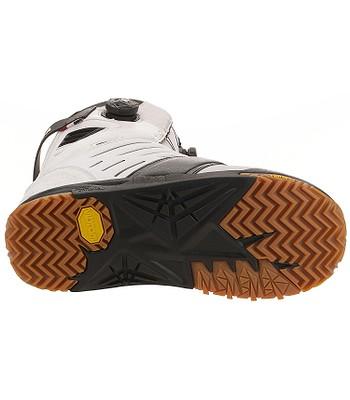 fc122dc0050d topánky DC Judge - WHT White. Na sklade ‐ 12. 4. u teba doma -30%Doprava  zadarmo