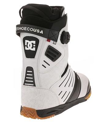 532f3a5c05c1 topánky DC Judge - WHT White