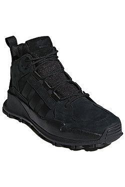 boty adidas Originals F 1.3 Le - Core Black Core Black Core Black ... 72a9d9a762