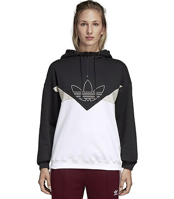 2f47bda50a9 sweatshirt adidas Originals Colorado Og - Black - women´s - blackcomb-shop .eu