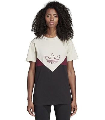 8b0adaed1367 tričko adidas Originals Colorado - Clear Brown