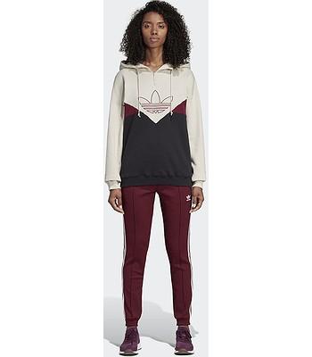 sweatshirt adidas Originals Colorado Og - Clear Brown - women´s. No longer  available. 897c04aed75