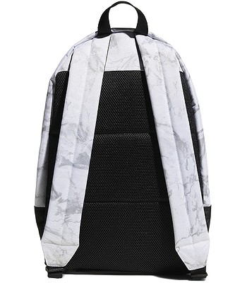 6adcf3c09347 backpack adidas Originals Aop Marble - Multicolor. No longer available.