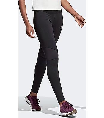 813a5aae986 leggings adidas Originals Colorado Tights - Black - women´s. No longer  available.