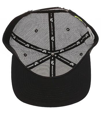 826b77c08ab kšiltovka Nike SB Pro Trucker - 222 Medium Olive Black Black Black -  snowboard-online.cz