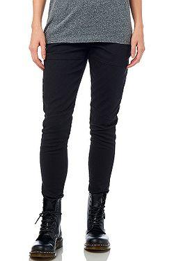 kalhoty Fox Moto - Black ... ac49ee65a1