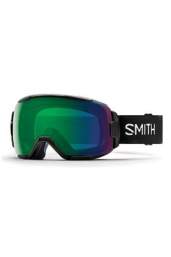 OKULIARE NA SKI A SNB - strana 6 - snowboard-online.sk f2b00950df3