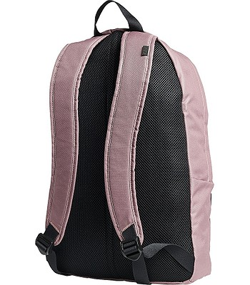 5069a2415 backpack Fox Pit Stop - Rose - women´s - snowboard-online.eu