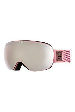 brýle Roxy Popscreen - MMR0 Dusty Cedar Sonar Super Silver ... 43a7e99bd84
