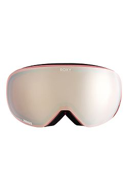 ... brýle Roxy Popscreen - MMR0 Dusty Cedar Sonar Super Silver 3ed32066b01