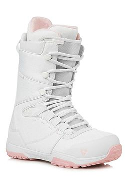 a563528a41a7 TOPÁNKY NA SNOWBOARD white - snowboard-online.sk