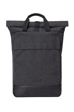 backpack Ucon Acrobatics Colin Stealth - Black ... a18b1b67c9
