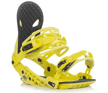 0d66abdc8 VIAZANIE GRAVITY G2 - YELLOW - skate-online.sk