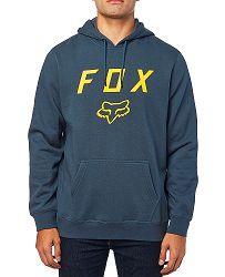 Výpredaj - FOX - skate-online.sk 6b0160241d