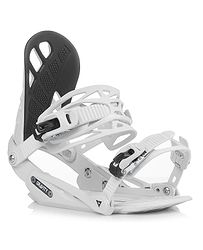 9af4eed51 VIAZANIE NA SNOWBOARDY GRAVITY » pánske - skate-online.sk