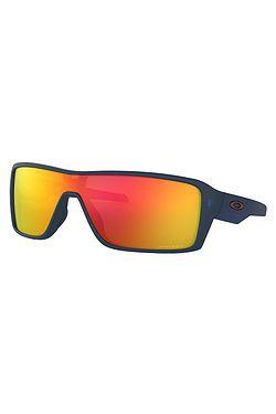 4a68e00d5 okuliare Oakley Ridgeline - Matte Transulated Blue/Prizm Ruby