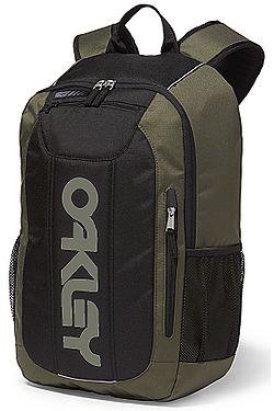 f75cd1b4e69e hátizsák Oakley Enduro 3.0 20 - Dark Brush - men´s ...