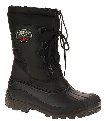 52dc2a15273 shoes Olang Canadian - 81 Nero - blackcomb-shop.eu