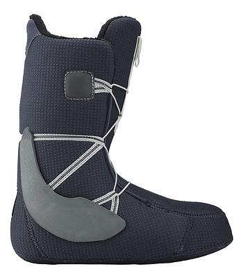 topánky Burton Moto Boa - Midnite Blue - snowboard-online.sk d6c9e7cdb5e