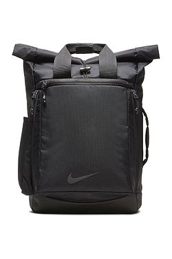 2ec4e08632 backpack Nike Vapor Energy 2.0 - 010 Black Black Black ...